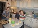 Brotbacken fuer den Familiengottesdienst_1