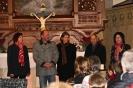 Familiengottesdienst am Weissensee_11 Dez 2011_1