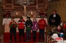 Familiengottesdienst am Weissensee_11 Dez 2011_5