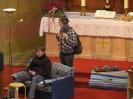 Familiengottesdienst am Weissensee__11 Dez 2011_10