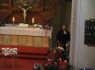 Familiengottesdienst am Weissensee__11 Dez 2011_19