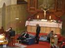 Familiengottesdienst am Weissensee__11 Dez 2011_14