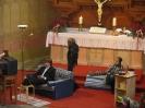 Familiengottesdienst am Weissensee__11 Dez 2011_13