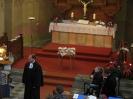 Familiengottesdienst am Weissensee__11 Dez 2011_18