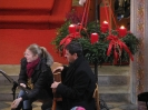 Familiengottesdienst am Weissensee__11 Dez 2011_16