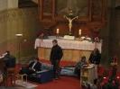 Familiengottesdienst am Weissensee__11 Dez 2011_15