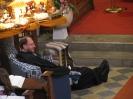 Familiengottesdienst am Weissensee__11 Dez 2011_17