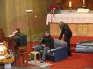 Familiengottesdienst am Weissensee__11 Dez 2011_8