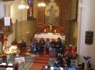 Familiengottesdienst am Weissensee__11 Dez 2011_5