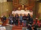 Familiengottesdienst am Weissensee__11 Dez 2011_6