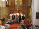 Familiengottesdienst am Weissensee__11 Dez 2011_4
