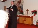 Familiengottesdienst zum 2. Advent - Weißbriach _12