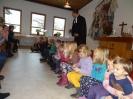 Familiengottesdienst zum 2. Advent - Weißbriach _15