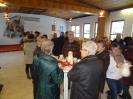 Familiengottesdienst zum 2. Advent - Weißbriach _19