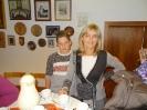 Familiengottesdienst zum 2. Advent - Weißbriach _29