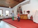 Familiengottesdienst zum 2. Advent - Weißbriach _2