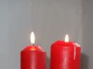 Familiengottesdienst zum 2. Advent - Weißbriach _4