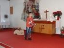 Familiengottesdienst zum 2. Advent - Weißbriach _5