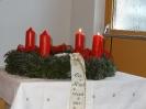Familiengottesdienst zum 2. Advent - Weißbriach _6