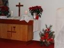 Familiengottesdienst zum 2. Advent - Weißbriach _9