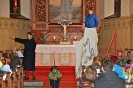 Familiengottesdienst zum 3. Advent_3