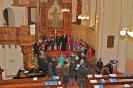 Familiengottesdienst zum 3. Advent/Weißensee/2014