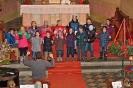 Familiengottesdienst zum 3. Advent_8