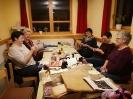 Frauenkreis in Weißbriach ist wieder aktiv