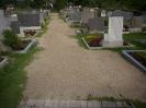 Friedhofsweg in Weissbriach_3