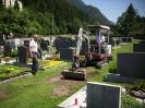 Friedhofsweg in Weissbriach_5