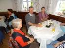Gemeindeausflug Chiemsee_23