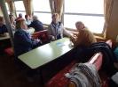 Gemeindeausflug Chiemsee_3