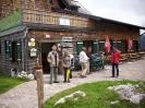 Gemeindeausflug Hallstatt 2012