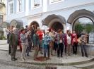 Gemeindeausflug nach Gmunden 2015_11