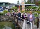 Gemeindeausflug nach Gmunden 2015_13