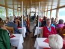 Gemeindeausflug nach Gmunden 2015_16