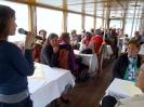 Gemeindeausflug nach Gmunden 2015_19