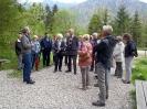 Gemeindeausflug nach Gmunden 2015_20