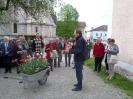 Gemeindeausflug nach Gmunden 2015_2