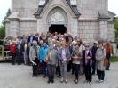 Gemeindeausflug nach Gmunden 2015_5