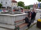 Gemeindeausflug nach Gmunden 2015_7