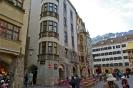 Gemeindeausflug nach Innsbruck_100
