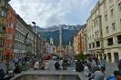 Gemeindeausflug nach Innsbruck_125
