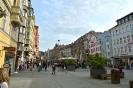 Gemeindeausflug nach Innsbruck_127