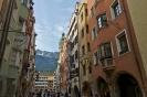 Gemeindeausflug nach Innsbruck_128