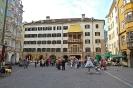 Gemeindeausflug nach Innsbruck_132