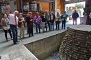 Gemeindeausflug nach Innsbruck_16