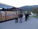 Gemeindeausflug nach Innsbruck_1