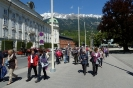 Gemeindeausflug nach Innsbruck_31