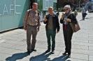 Gemeindeausflug nach Innsbruck_35